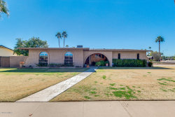 Photo of 3825 E Altadena Avenue, Phoenix, AZ 85028 (MLS # 5882132)
