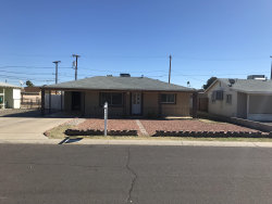 Photo of 11351 N 112th Avenue, Youngtown, AZ 85363 (MLS # 5882163)