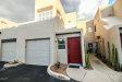 Photo of 11260 N 92nd Street, Unit 2027, Scottsdale, AZ 85260 (MLS # 5882194)