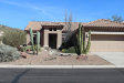 Photo of 7758 E Wildcat Drive, Gold Canyon, AZ 85118 (MLS # 5882208)