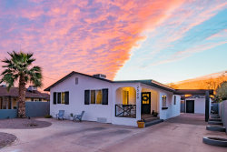 Photo of 2520 N 15th Street, Phoenix, AZ 85006 (MLS # 5882211)