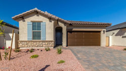 Photo of 12628 W Sola Drive, Sun City West, AZ 85375 (MLS # 5882260)