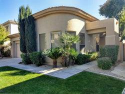 Photo of 7495 E Sunnyvale Drive, Scottsdale, AZ 85258 (MLS # 5882297)