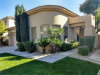 Photo of 7495 E Sunnyvale Drive, Scottsdale, AZ 85258 (MLS # 5882297)