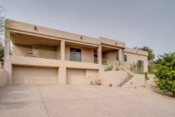 Photo of 13628 N Catclaw Court, Fountain Hills, AZ 85268 (MLS # 5882321)