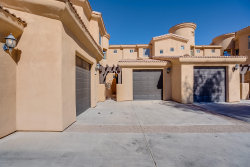 Photo of 16410 S 12th Street, Unit 103, Phoenix, AZ 85048 (MLS # 5882323)