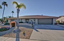 Photo of 10713 W Amber Trail, Sun City, AZ 85351 (MLS # 5882329)