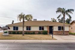 Photo of 601 W Gail Drive, Chandler, AZ 85225 (MLS # 5882343)