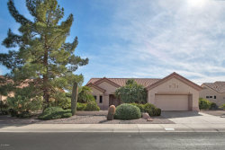 Photo of 14303 W Dusty Trail Boulevard, Sun City West, AZ 85375 (MLS # 5882349)