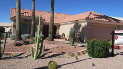 Photo of 22130 N Parada Drive, Sun City West, AZ 85375 (MLS # 5882383)