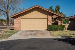 Photo of 4802 E Sioux Court, Phoenix, AZ 85044 (MLS # 5882392)