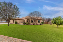 Photo of 4924 N 190th Drive, Litchfield Park, AZ 85340 (MLS # 5882446)
