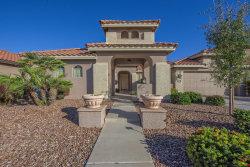 Photo of 16184 W Mulberry Drive, Goodyear, AZ 85395 (MLS # 5882466)