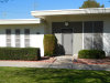 Photo of 14216 N Newcastle Drive, Sun City, AZ 85351 (MLS # 5882486)