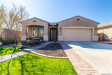 Photo of 13193 W Chaparosa Way, Peoria, AZ 85383 (MLS # 5882516)
