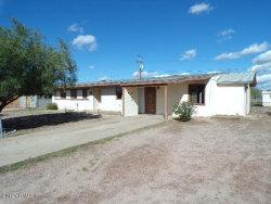 Photo of 930 E Desert Avenue, Apache Junction, AZ 85119 (MLS # 5882538)