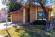 Photo of 12366 S Shoshoni Drive, Phoenix, AZ 85044 (MLS # 5882545)