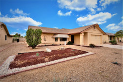 Photo of 14235 W Yosemite Drive, Sun City West, AZ 85375 (MLS # 5882576)