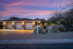 Photo of 11440 E Autumn Sage Drive, Scottsdale, AZ 85255 (MLS # 5882587)