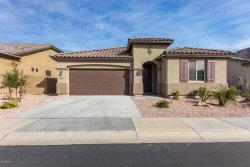 Photo of 15911 N 109th Lane, Sun City, AZ 85351 (MLS # 5882604)