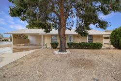 Photo of 10250 W Ironwood Drive, Sun City, AZ 85351 (MLS # 5882608)