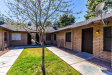 Photo of 16 W Loma Vista Drive, Unit 103, Tempe, AZ 85282 (MLS # 5882646)