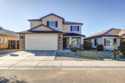 Photo of 2915 W La Salle Street, Phoenix, AZ 85041 (MLS # 5882666)