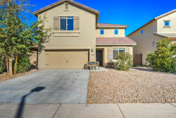 Photo of 10594 E Sunflower Lane, Florence, AZ 85132 (MLS # 5882710)