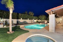 Photo of 15948 E Burro Drive, Fountain Hills, AZ 85268 (MLS # 5882712)