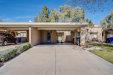 Photo of 606 E Colgate Drive, Tempe, AZ 85283 (MLS # 5882723)
