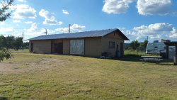 Photo of 46797 N Az-288 Highway, Young, AZ 85554 (MLS # 5882767)