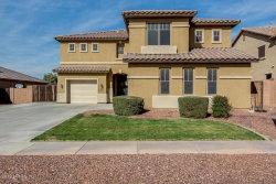 Photo of 12002 W Wilshire Drive, Avondale, AZ 85392 (MLS # 5882769)