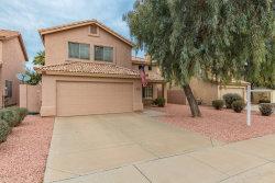 Photo of 4194 E Graythorn Avenue, Phoenix, AZ 85044 (MLS # 5882778)