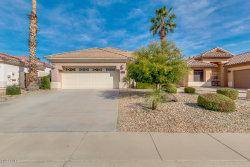 Photo of 4523 N Clear Creek Drive, Litchfield Park, AZ 85340 (MLS # 5882790)