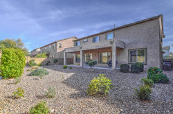 Photo of 6142 W Montebello Way, Florence, AZ 85132 (MLS # 5882792)