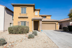 Photo of 10236 W Wier Avenue, Tolleson, AZ 85353 (MLS # 5882798)