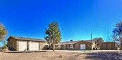 Photo of 18519 E Chandler Heights Road, Queen Creek, AZ 85142 (MLS # 5882808)