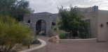 Photo of 10040 E Happy Valley Road, Unit 206, Scottsdale, AZ 85255 (MLS # 5882837)