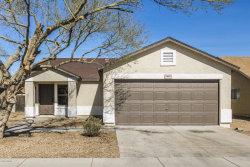 Photo of 11802 W Aster Drive, El Mirage, AZ 85335 (MLS # 5882855)