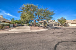 Photo of 15640 S 17th Street, Phoenix, AZ 85048 (MLS # 5882864)