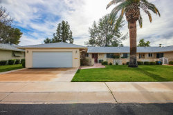 Photo of 10225 W Bolivar Drive, Sun City, AZ 85351 (MLS # 5882879)