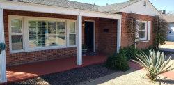 Photo of 1245 E Edgemont Avenue, Phoenix, AZ 85006 (MLS # 5882921)