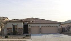 Photo of 19143 W Pasadena Avenue, Litchfield Park, AZ 85340 (MLS # 5882949)