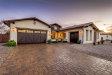 Photo of 20139 E Via Del Rancho --, Queen Creek, AZ 85142 (MLS # 5882950)