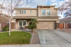 Photo of 1946 E 36th Avenue, Apache Junction, AZ 85119 (MLS # 5883010)