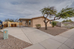 Photo of 41 N Mulberry Street, Florence, AZ 85132 (MLS # 5883014)
