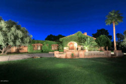 Photo of 6600 E Caballo Drive, Paradise Valley, AZ 85253 (MLS # 5883023)