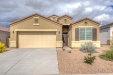 Photo of 30216 W Verde Lane, Buckeye, AZ 85396 (MLS # 5883047)