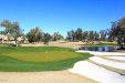 Photo of 7272 E Gainey Ranch Road, Unit 51, Scottsdale, AZ 85258 (MLS # 5883065)