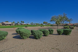 Photo of 15366 W Merrell Street, Goodyear, AZ 85395 (MLS # 5883069)